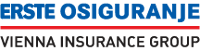 Erste osiguranje - Vienna Insurance Group