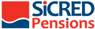 SiCRED Pensions